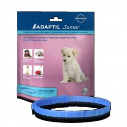 Adaptil Collier Chiot