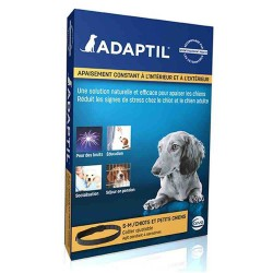 Adaptil Collier Chien