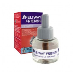 Feliway Friends Recharge 30...