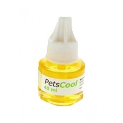 PetsCool Recharge 8 Semaines