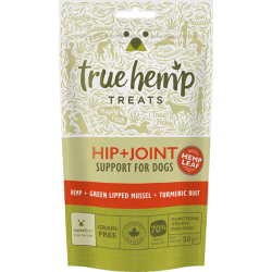 True Hemp Hip + Joint for Dogs