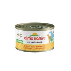 Almo Nature Cuisine Filet...